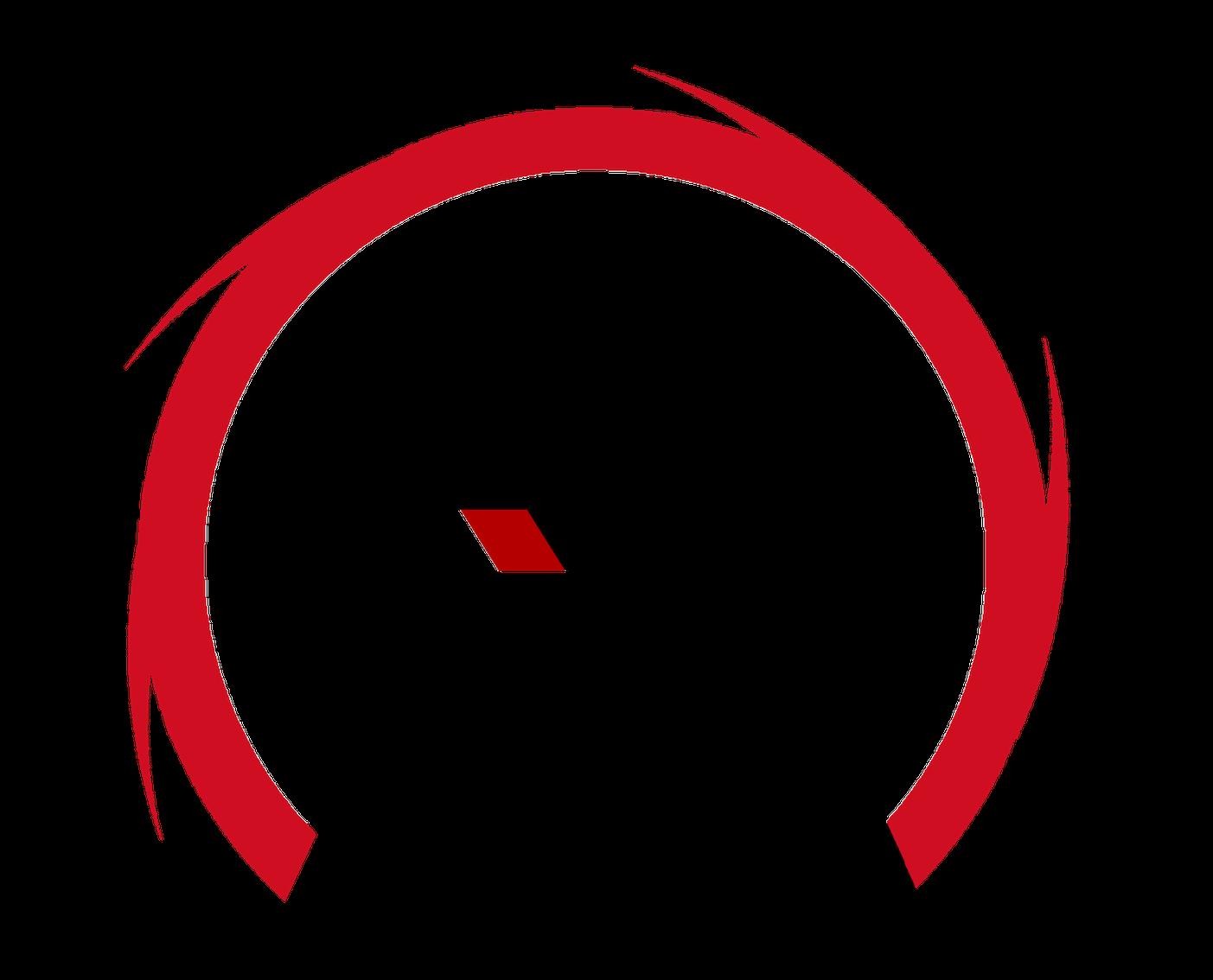 textes_normatifs/statuts/Logo-crans-A.png