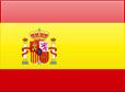 formulaires-adhesion/flag-es.png
