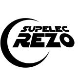 livret-rentree/gfx/rezo.png