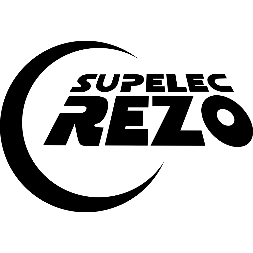 livret-rentree/gfx/Logo_Rezo.png