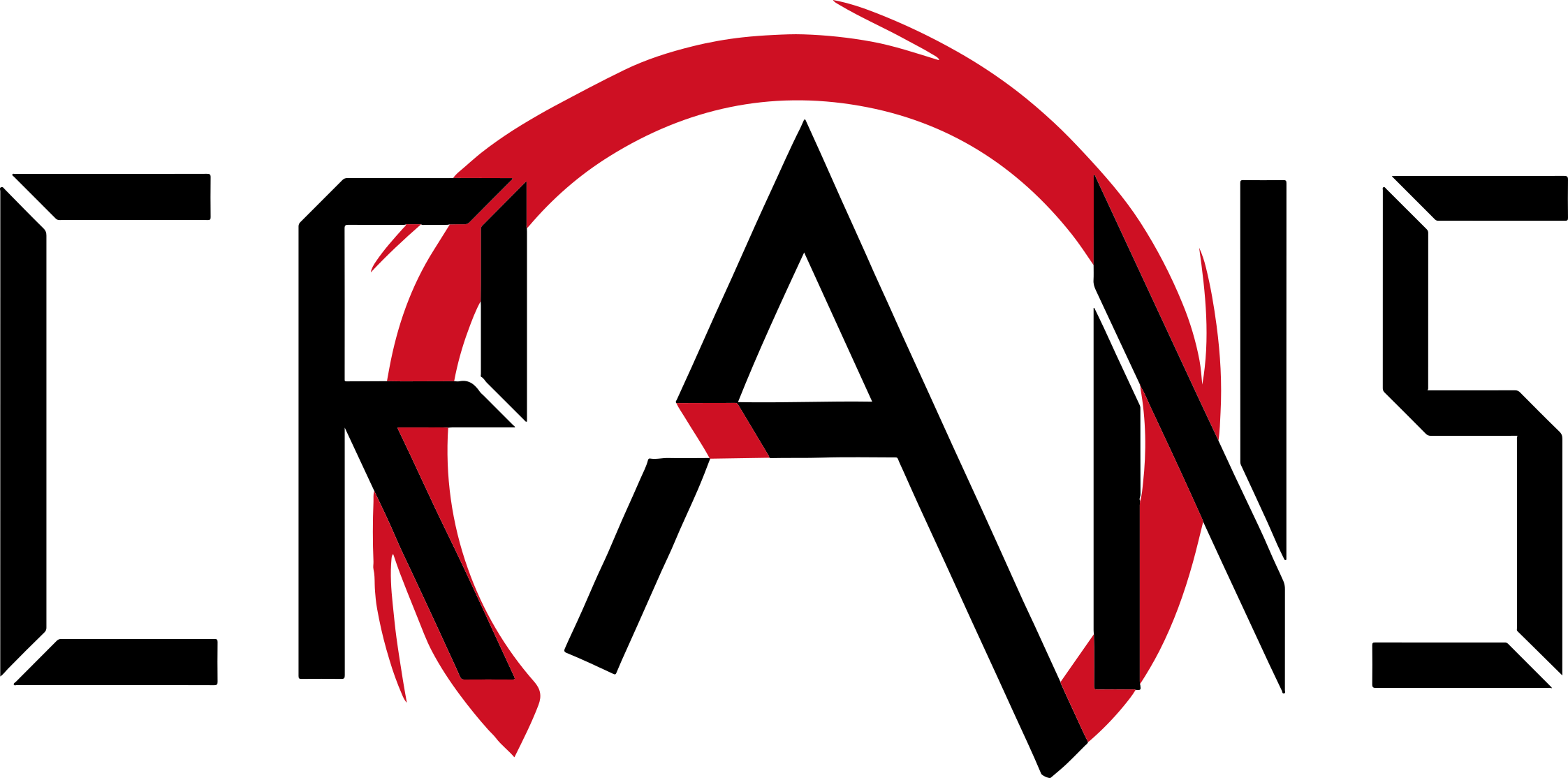 Seminaires/2019-2020/images/logo-coeur_black.png