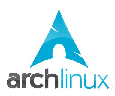 livret-rentree/gfx/Archlinux.png