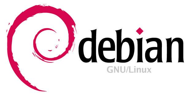 livret-rentree/gfx/Debian.jpg