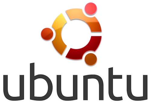 livret-rentree/gfx/Ubuntu.jpg