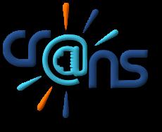 textes_normatifs/charte_membres_actifs/2017/logo.png