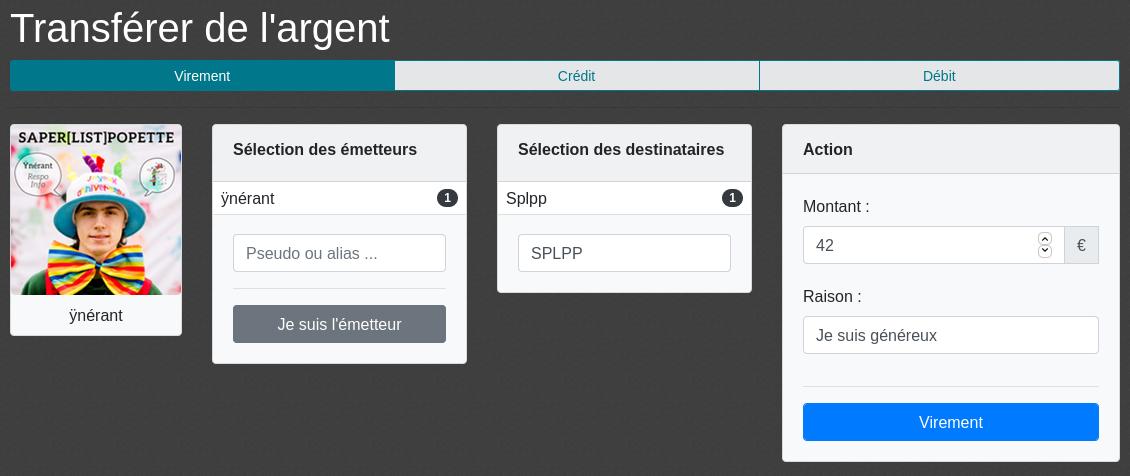 docs/_static/img/create_transaction.png