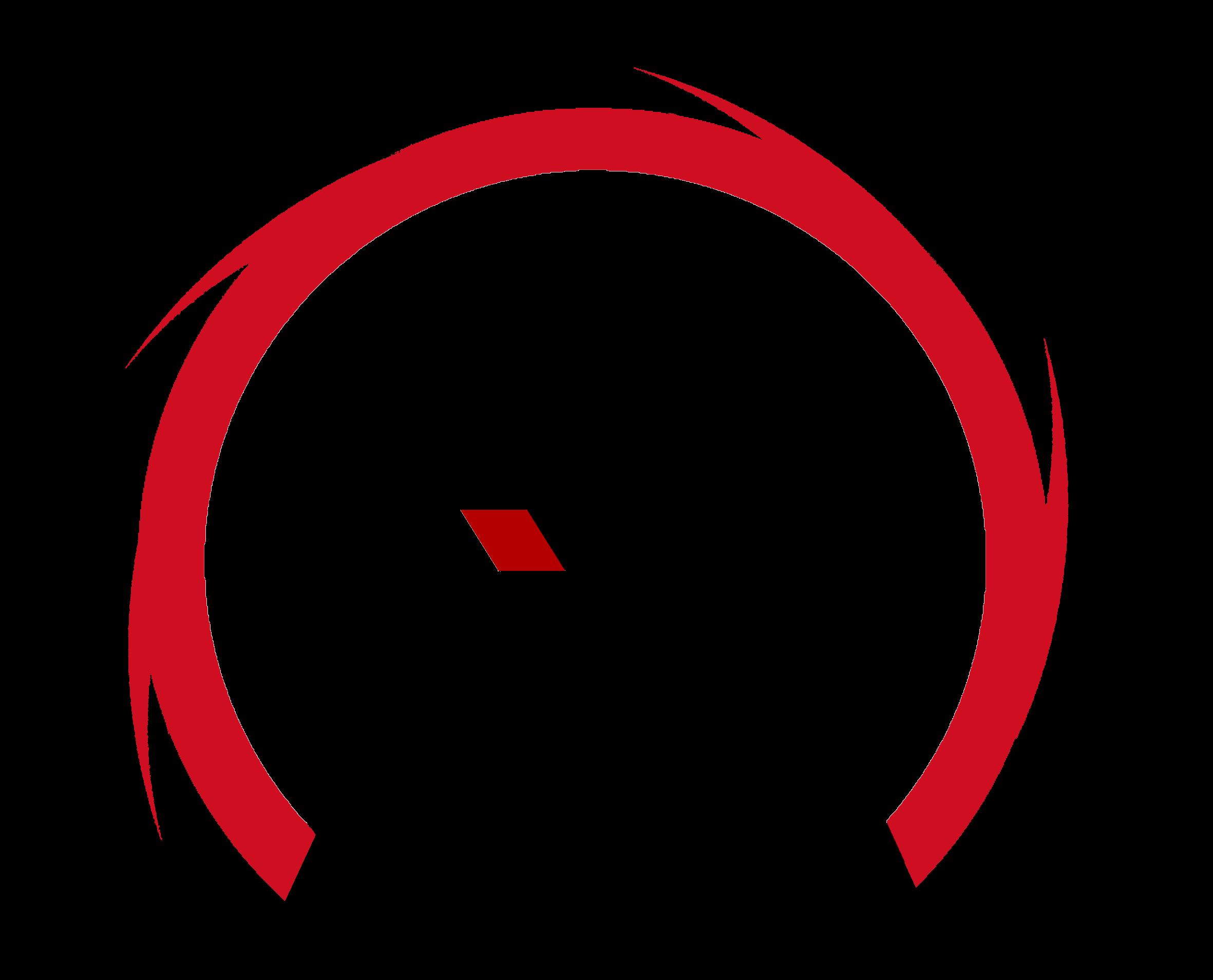 aurore-logo.png