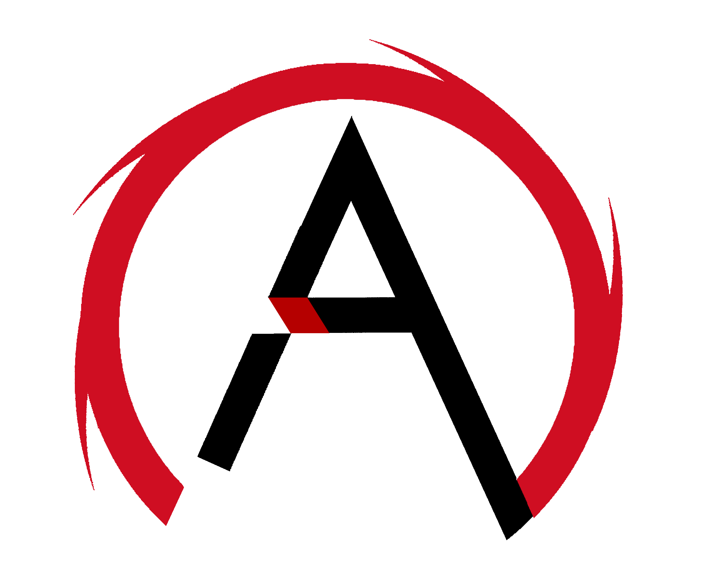 crans-logo.png