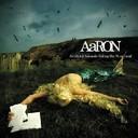 aaron/aaron.jpg