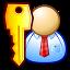 static/img/icone_club.png