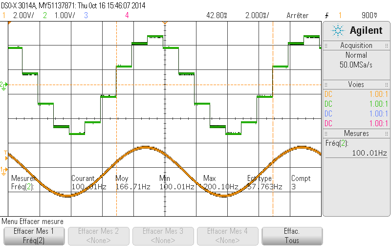 421-Controle_processus/TP1/m1_f0100.png