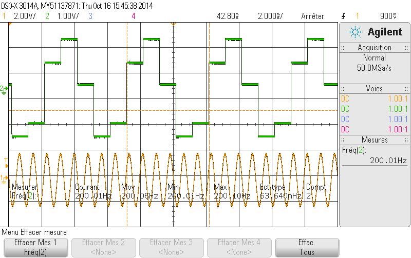 421-Controle_processus/TP1/m1_f01200.png
