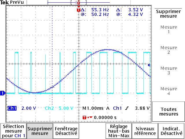 411-Actionneur_electrique/TP/TP2_2014/amp03f100.png
