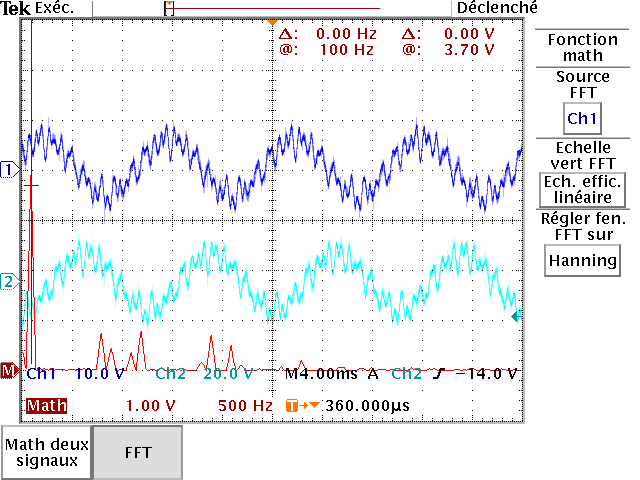 411-Actionneur_electrique/TP/TP2_2014/triphase_vs12_1k.png