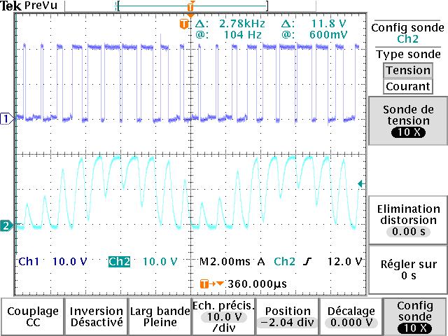 411-Actionneur_electrique/TP/TP2_2014/vvs.png
