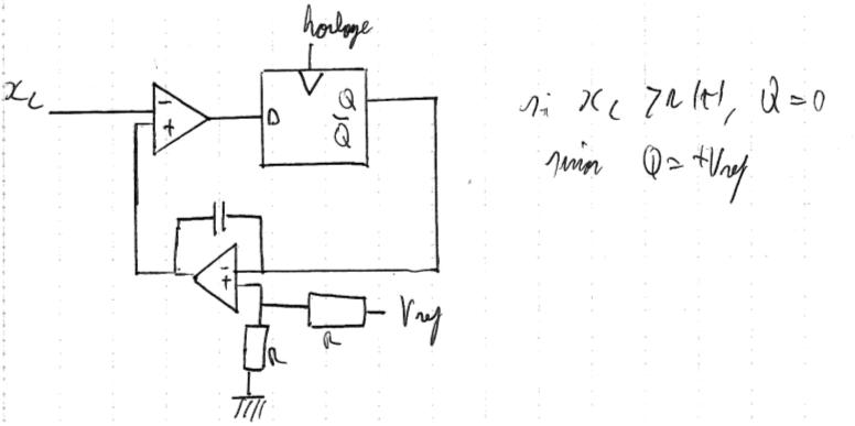 433-Electronique_transmission_numerique/cours/5/12.png