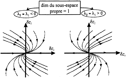 424-Systeme_Non_Lineaires/Cours/1/graph5.png