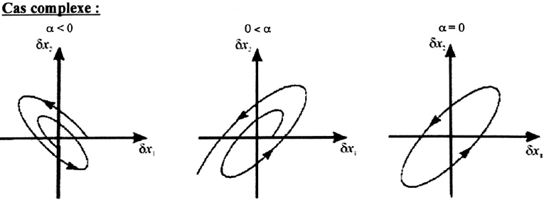424-Systeme_Non_Lineaires/Cours/1/graph7.png