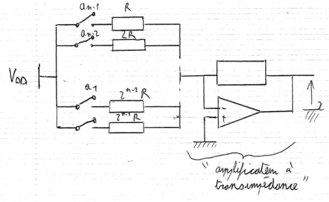 433-Electronique_transmission_numerique/Cours/4/14.png