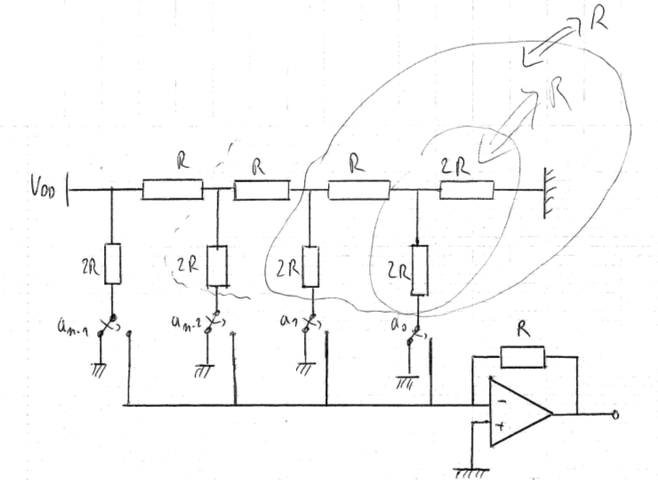 433-Electronique_transmission_numerique/Cours/4/15.png