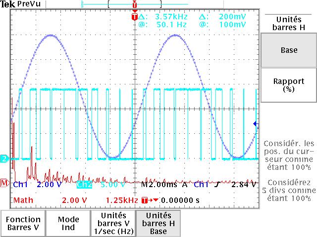 411-Actionneur_electrique/TP/TP2_2014/amp05f100.png