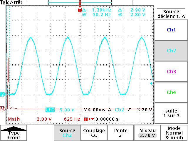 411-Actionneur_electrique/TP/TP2_2014/fft_vs_10000.png