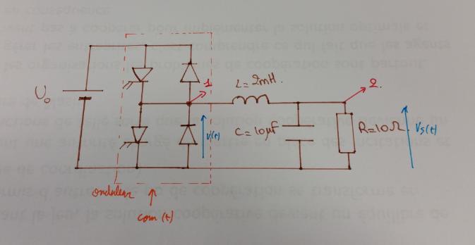 411-Actionneur_electrique/TP/TP2_2014/schema1.png