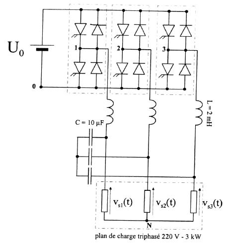 411-Actionneur_electrique/TP/TP2_2014/schema2.png