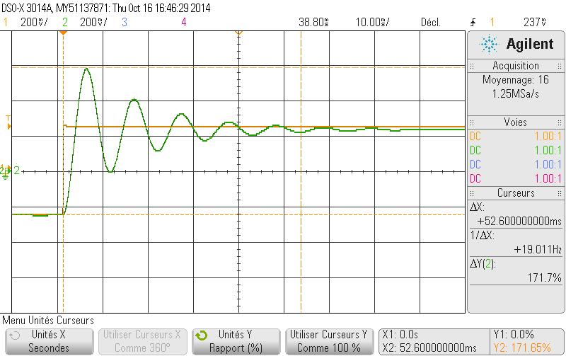 421-Controle_processus/TP/TP1/m2Kp20.png