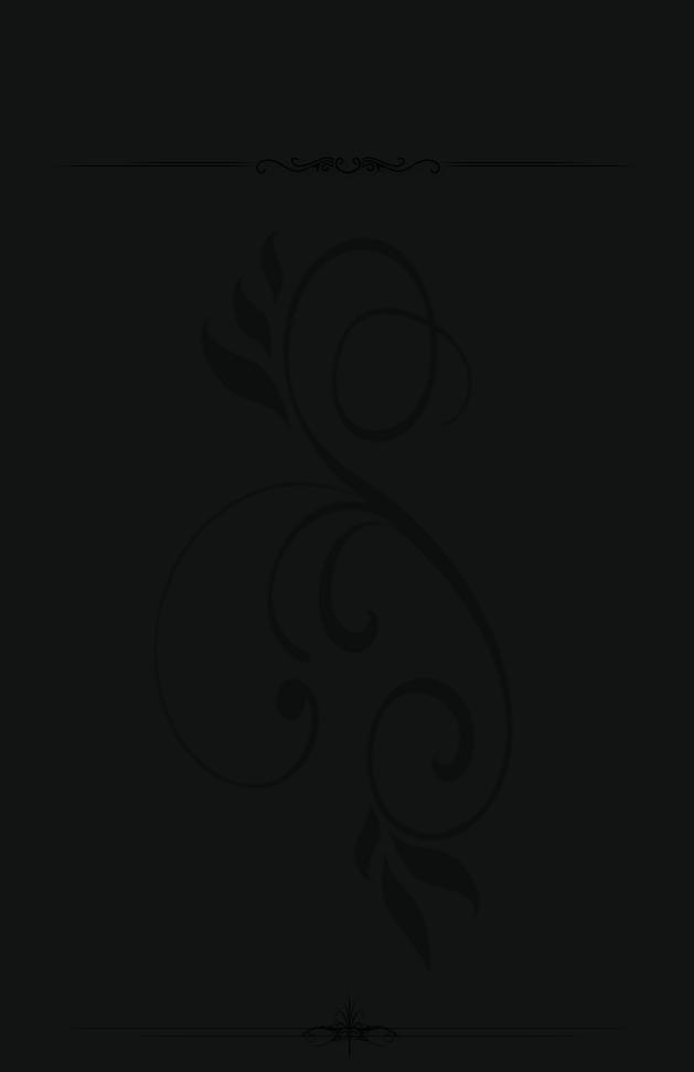 src/graphics/guiSkeleton/guiPanel/interfaceElements/Configuration bg.png