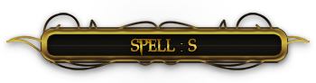src/graphics/guiSkeleton/guiPanel/interfaceElements/spell button click.png