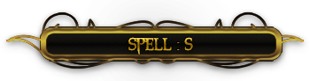 src/graphics/guiSkeleton/guiPanel/interfaceElements/spell button.png