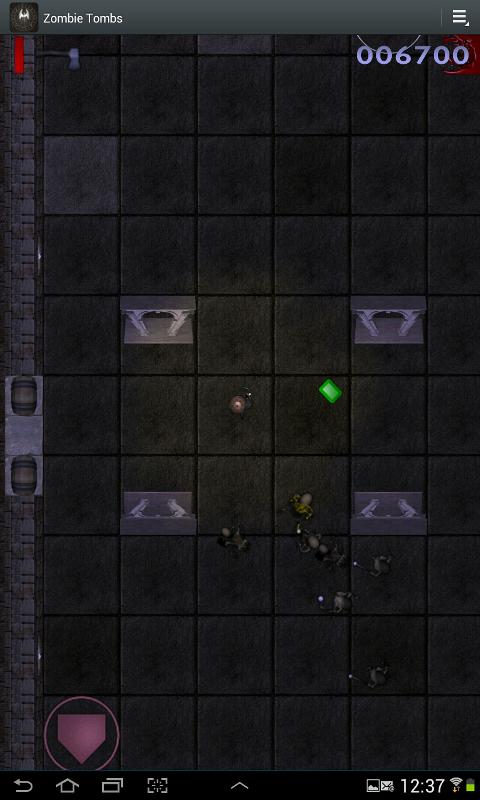 bin/assets/dungeon_set_1/show/s7.png