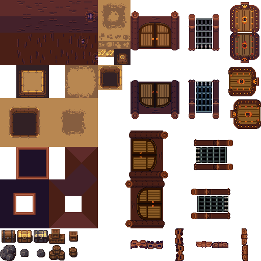 bin/assets/dungeon_set_2/cute_dungeon.png