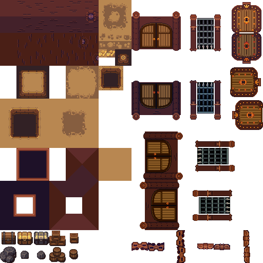 bin/assets/dungeon_set_2/cute_dungeon_mod.png