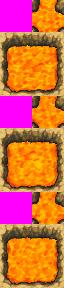 src/assets/Lava.png