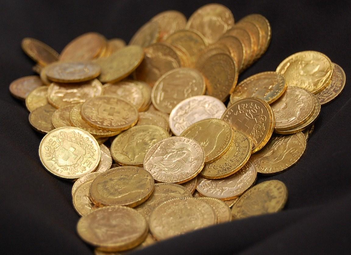 src/assets/GOLD.jpg