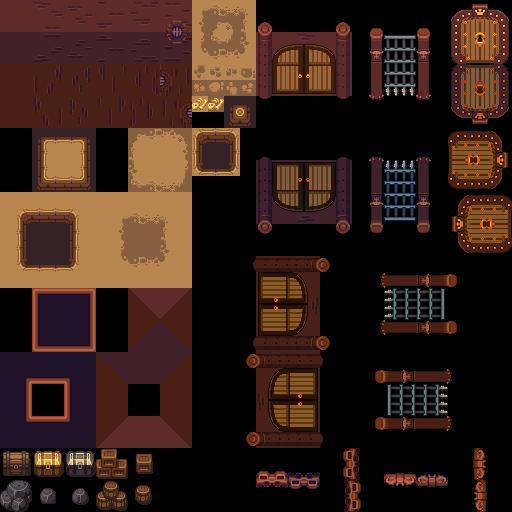 bin/assets/dungeon_set_2/cute_dungeon.png