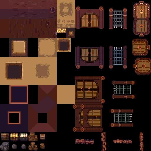 bin/assets/dungeon_set_2/cute_dungeon_mod.png