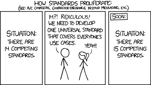 pic/xkcd_standards.png