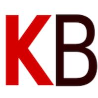 static/logo/kanboard.png