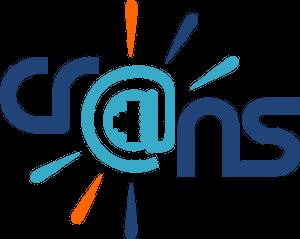 static/logo/logo.png