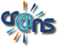 intranet/static/img/logo_crans.png
