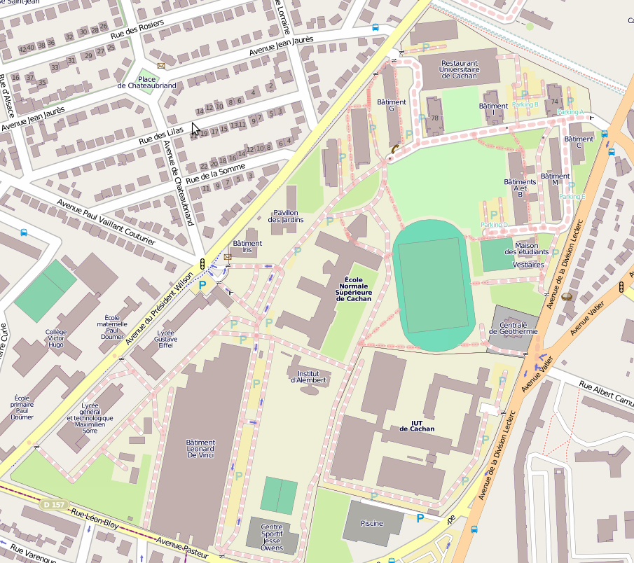 static/test/campusmap.png