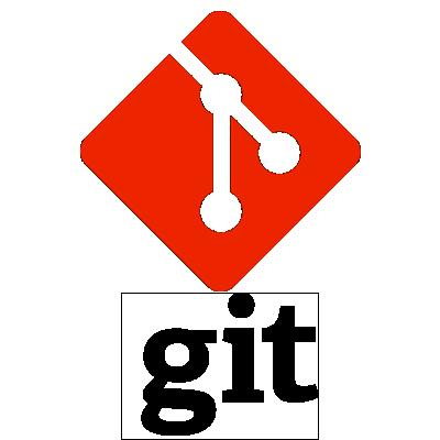 git-logo.png