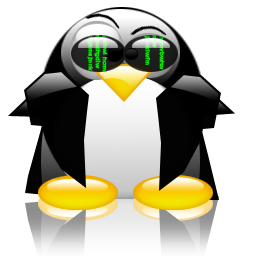 neo-tux.png