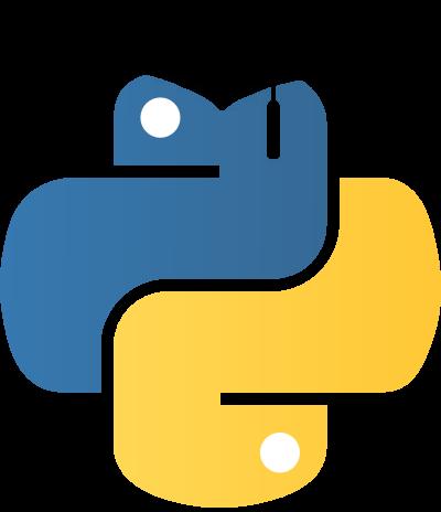 python_teaching.png