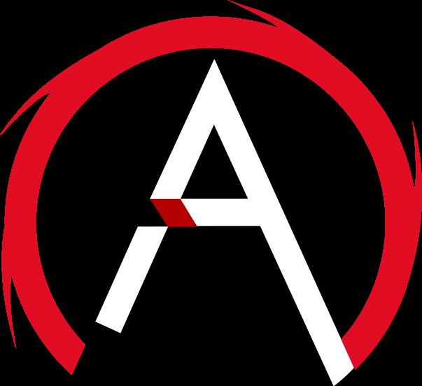 custom_theme/img/logo.png