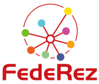 static/logo/federez.png