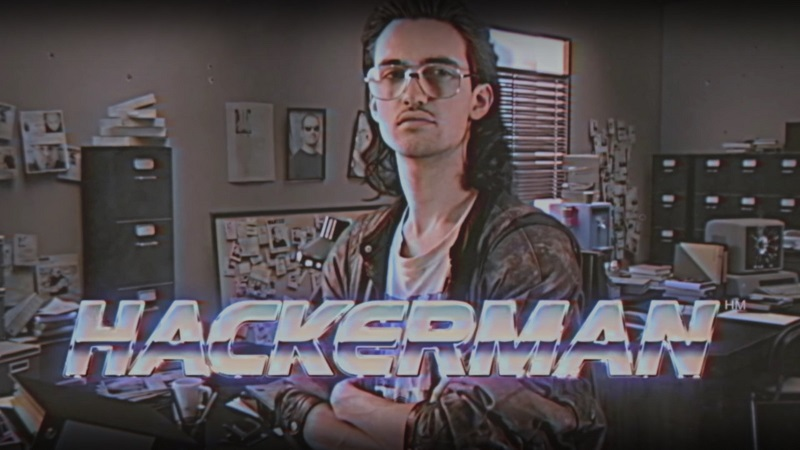 static/images/500_hackerman.jpg